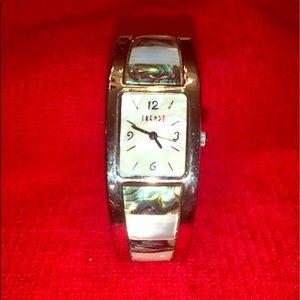 Trendz Fashion Bracelet